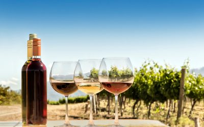 COVID-19 to end free wine tastings in Australia?