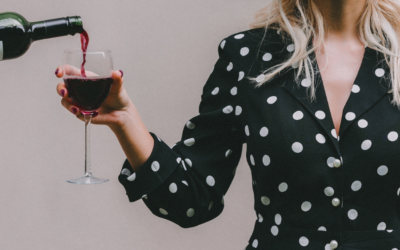 4 Wine Trends Wineries Should Know About