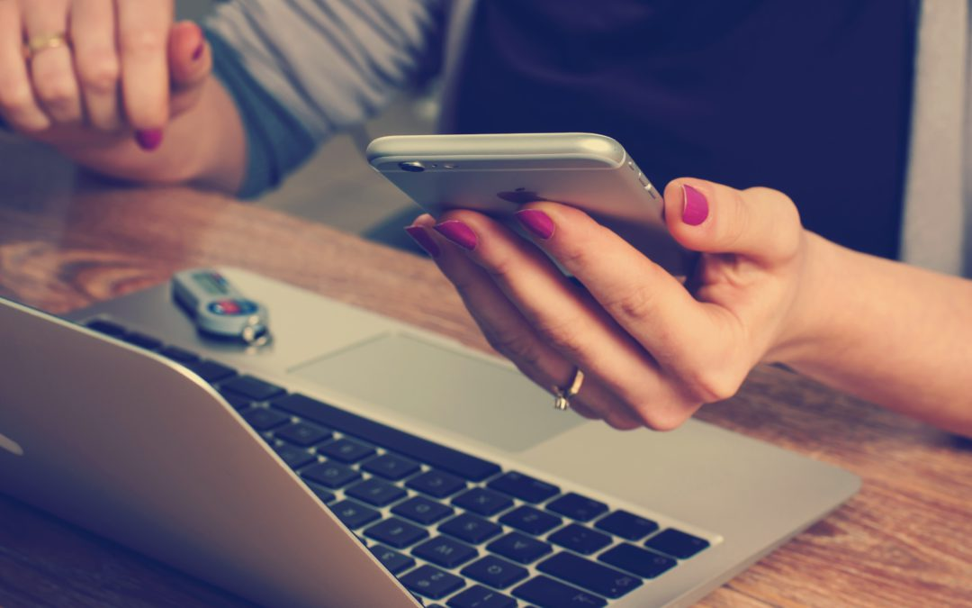 Here's Why Your Business Needs eCommerce