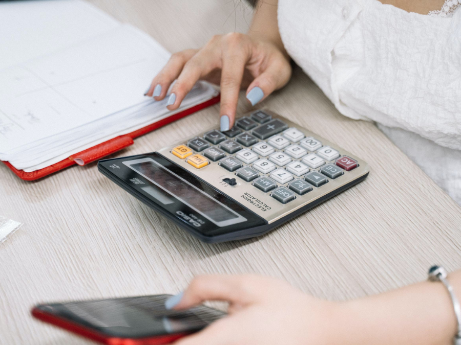 Simple Ways to Reduce Costs as a Small Business