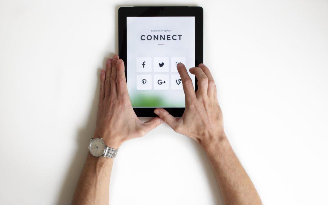 Tools for a Winning Digital Marketing Strategy