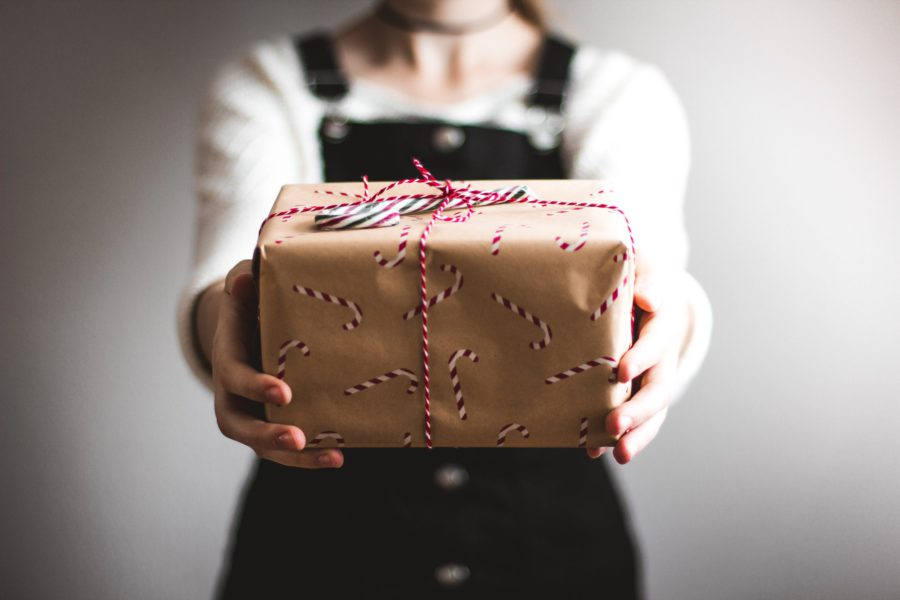 Simple Ways to Boost Your Christmas Sales